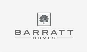 barrathomes