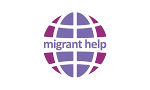 migranthelp